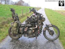 25 unique motorcycle parts ideas best 25 rat bikes ideas on bobber bobber chopper and