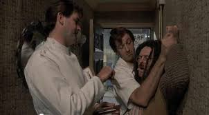 looking back at monty python u0027s the meaning of life den of geek