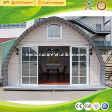 Dome House For Sale Dome House Dome House Suppliers And Manufacturers At Alibaba Com