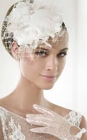 voilette mariage focus mode comment choisir et porter une voilette pour mariage