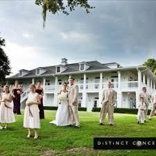 country wedding venues in florida orlando wedding venues wedding ideas