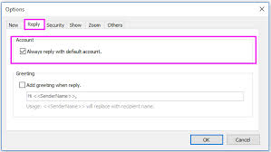 how to send worksheet only through outlook from excel