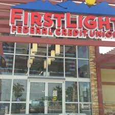 first light federal credit union el paso firstlight federal credit union closed banks credit unions