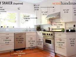 Cabinet Doors  Laminate Kitchen Cabinets Refacing And - Ikea kitchen cabinet refacing