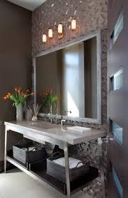 21 best modern manor denver co images on pinterest denver contemporary haven contemporary powder room denver ashley campbell interior design