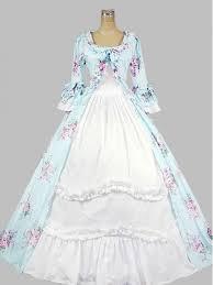 colonial dress photo album colonial costume ebay amazon com