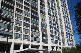 2800 n lake shore dr 3202 chicago il 60657 mls 09249683 redfin