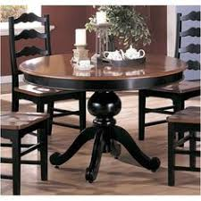 Dining Room Table Refinishing Ladder Back Chairs For Dining Table Like The Two Tone With The