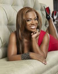 kandi burruss bob hairstyle bravo slate includes new scripted series real housewives kandi