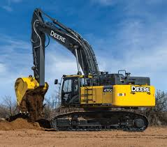 kyosho komatsu 1 50 irc construction machinery hydraulic excavator