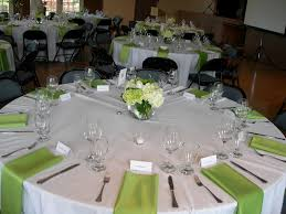 how to decorate a buffet table table setting for weddings guestbook table and gift table were