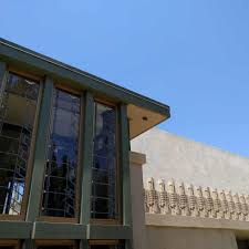 hollyhock house hollyhock house u2013 californianativegirl com