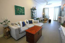 asia house of the day a philippine home fit for a star u2014photos wsj