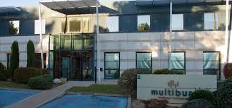 square louis bureau nantes centre d affaires et location de bureau à bruxelles lille