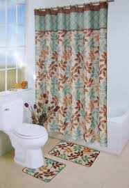 Bathroom Contour Rugs Bathroom Sets With Shower Curtain And Rugs And Accessories