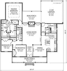 acadian floor plans european style house plans plan 91 156