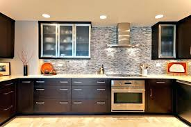 kitchen cabinets with frosted glass frosted glass for kitchen cabinets frosted glass kitchen cabinets