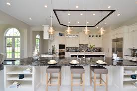 kitchen staging ideas the 5 most important home staging tips for the kitchen
