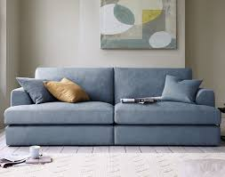 next michigan sofa review sofa ideas