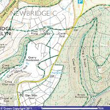 Midsomer England Map by Being Drusilla Beyond Cis And Trans There U0027s Also Just Getting