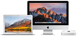 ordinateur bureau mac tech in réparation pc mac notebooks en avignon 84