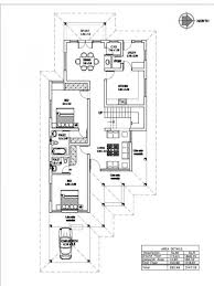 ground floor plan kerala home design house plans indian budget models