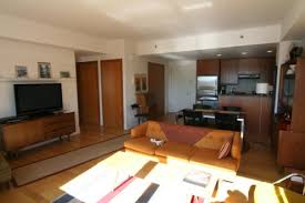 1 bedroom apartment in nyc 1 bedroom apartments nyc apartment for rent in new york ny 1500 1