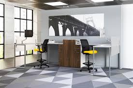 Hon Office Desk Hon Office Furniture Il Ia