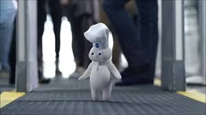 the internet just discovered the pillsbury doughboy u0027s real name