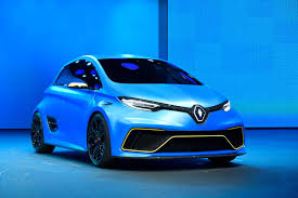 renault alliance blue renault nissan bets its future on electric and hybrid cars