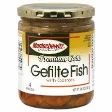 vienna gefilte fish manischewitz permium gold gefilte fish from shaw s instacart