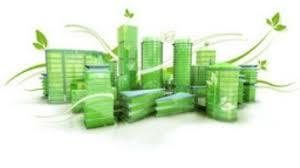 bureau d etude environnement phénixa devient référent certification hqe phenixa ingénierie