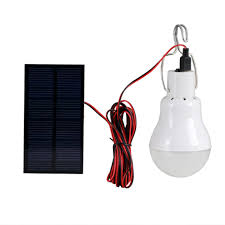 Camping Patio Lights by Online Buy Wholesale Solar Powered Camping Lanterns From China