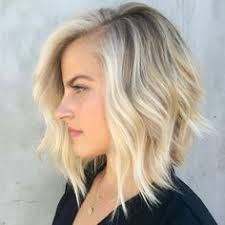 Bob Frisuren Ombre Look by Waves And Pink Hair Styles Waves