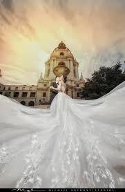 wedding photography los angeles pre wedding photography los angeles michael anthony photography