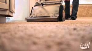 Vanish Easy Clean Carpet Cleaning Buy Vanish Easy Clean Carpet Cleaning Kit Pack Of 2 In Cheap Price