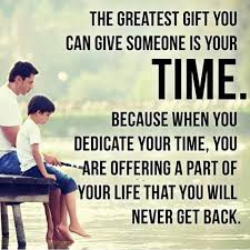 30 popular time for loved ones quotes sayings picsmine
