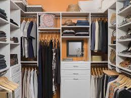 Home Network Closet Design Closet Organizers Garage Cabinets U0026 Flooring Organizers Direct