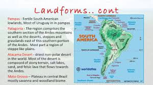 Map Of South And Central America by 25 Best Ideas About Argentina Map On Pinterest Argentina Axis