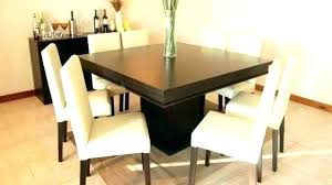 tablecloth for round table that seats 8 size of rectangular table that seats 8 the perfect tablecloth ideas