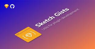 sketch gists u2014 useful snippets for plugin development