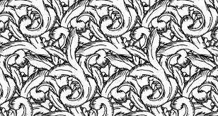 paisley tattoo design on clipart library paisley tattoos