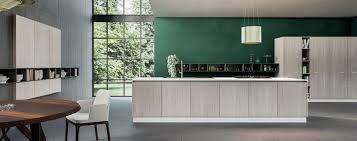 magasin de cuisine vannes cuisine aménagée à vannes rénovation sur mesure menuisier du golfe