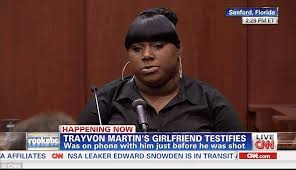Trayvon Martin Memes - trayvon martin gun drugs fighting