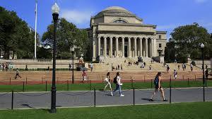 5 colleges you can go to for free