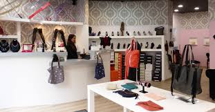 boutique femme boutique vetement femme ou trouver des pulls en rlobato