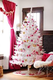 unique christmas color schemes unusual color palette ideas for
