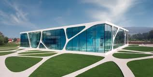 Best University To Study Interior Design Best Colleges Architecture On A Budget Fancy Under Colleges