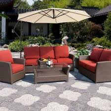 furniture nice patio umbrella with big lots patio furniture sets
