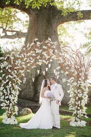 wedding arches how to make 26 floral arches that will make you say i do floral arch